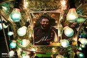 ببینید | روایت شاهدان عینی از درگیری شهید محمدی با اراذل و اوباش