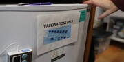 احتمال عدم دسترسی ۳ میلیارد نفر در جهان به واکسن کرونا