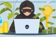 ببینید | چند توصیه جدی برای پیشگیری از دزدی اینترنتی