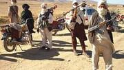 کشته های ۲۴ ساعت گذشته طالبان به ۱۱۶ تن رسید