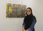 عکسهای هیلدا نجات حئیم در نمایشگاه «خطها میآفرینند»