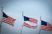 ببینید   آمریکا در لبه پرتگاه!