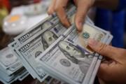 ریزش دلار متوقف شد/ آخرین قیمت پیش از بازگشایی بازار ۷ آبان