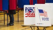 چرا نام ایران و روسیه و دخالت خارجی در انتخابات آمریکا مطرح است؟