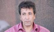 محسن گروسی: تعویق لیگ به سود استقلال شد
