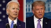 ادعای عجیب آمریکا علیه ایران