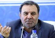 سهم ۶۹۰ میلیارد تومانی دستگاههای استان از درآمدهای مالیاتی