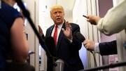 ترامپ مدیر افبیآی را اخراج میکند