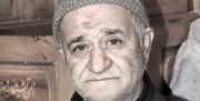 درگذشت یک مداح پیشکسوت بر اثر کرونا