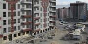 قیمت آپارتمانهای ۱۰۰ متر به بالا در پایتخت/جدول