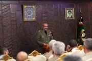 ایران در جمع ۱۰ کشور تامینکننده محصولات نظامی-دفاعی قرار می گیرد؟