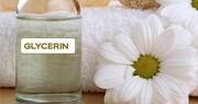 خواص گلیسیرین + مضرات عجیب گلیسیرین