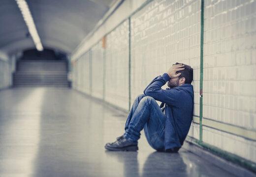 از افسردگی فصلی چه میدانید؟