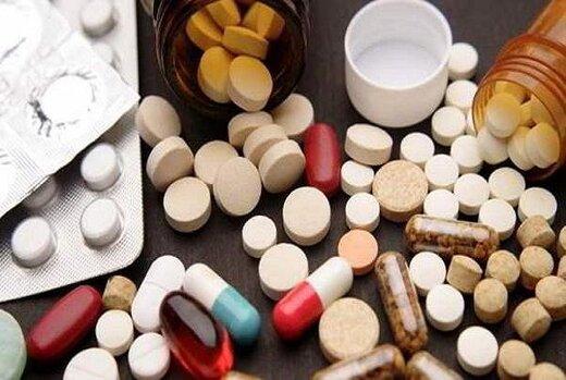 این داروی سرطانزا میتواند کرونا را درمان کند؟