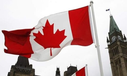 کشف گور دستهجمعی ۲۱۵ کودک در کانادا