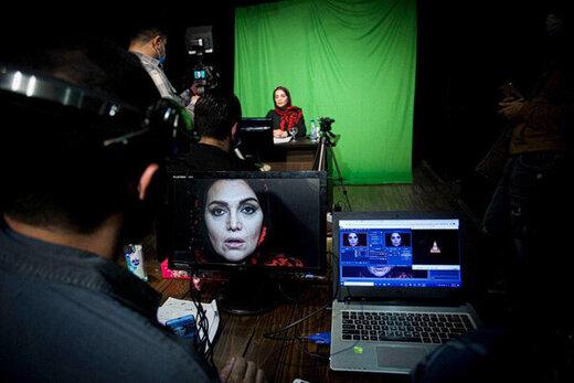تجربه اجرای آنلاین در روزهای کرونایی/ مشکل جدید «شهرزاد» چیست؟
