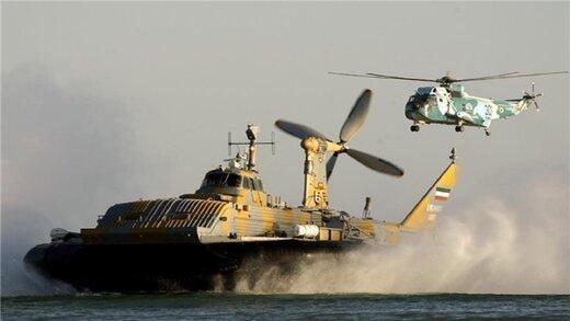 کدام فناوری نظامی ایرانی و مجهز به موشک، صادر می شود؟ /وظیفه زیردریایی فاتح در نبردهای احتمالی +تصاویر