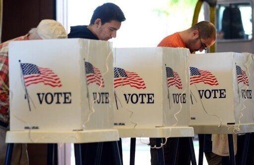 بزرگترین تهدید انتخابات ۲۰۲۰، خود آمریکا است نه روسیه و ایران