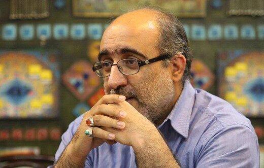ریچارد نفیو ، هنر تحریم ها و بحران ۲۴ ساله مرغ در ایران