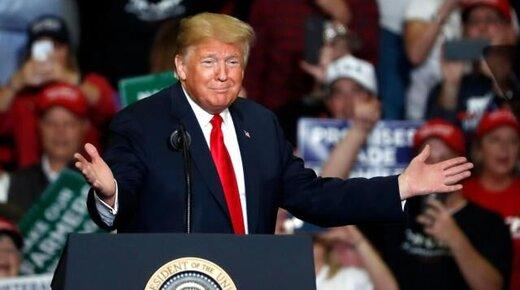 تحریمهای دقیقه نودی؛آیا ترامپ میتواند تهران را پای میز مذاکره بکشاند؟