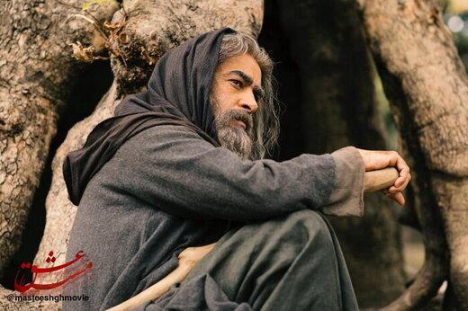 فرهاد توحیدی: وضعیت فیلم حسن فتحی مخاطرهآمیز است