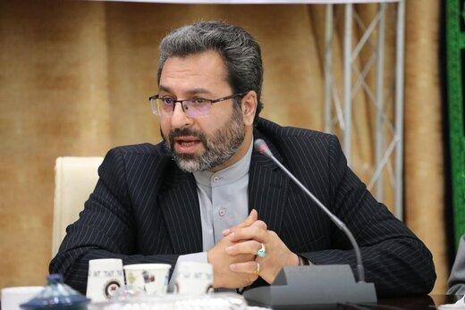 رئیس کل دادگستری همدان: ۱۸ محکوم به قصاص از طناب دار نجات یافتند