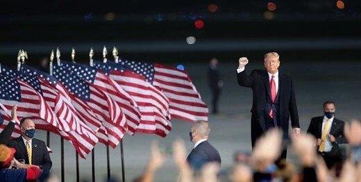 آیا امریکا نرمال می شود؟ سیاست خارجی امریکا در پسا ترامپ به چه سمتی می رود؟