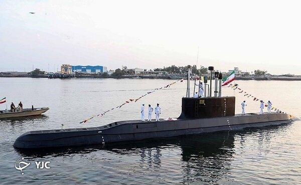 کدام تسلیحات دریایی ایران قابلیت صادرات دارد؟