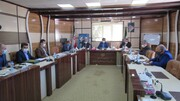 شناسایی ۱۰ هزار نفر واجد شرایط طرح اقدام ملی مسکن در استان