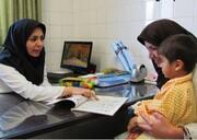 وضعیت شیوع لکنت زبان در بین کودکان/ علائم و عارضههای لکنت زبان