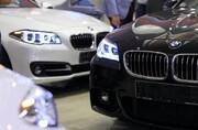 وضعیت غیرعادی در بازار خودرو/پیشبینی فعالان بازار از قیمتها چیست؟