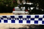 بازداشت ۴۴ مرد به اتهام کودکآزاری در استرالیا