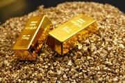 عدم قطعیت در چشم انداز صعودی اونس جهانی طلا