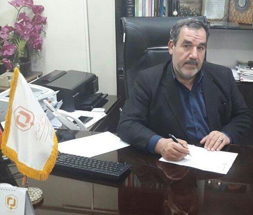 آغاز عملیات اجرایی طرح اقدام مسکن در شهر های زیر۱۰۰هزار نفر جمعیت لرستان