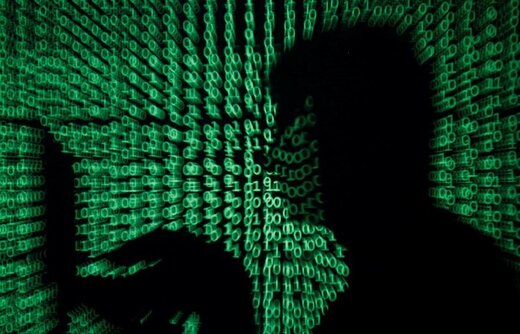 افزایش اعتیاد به اینترنت در پاندمی کرونا در ایران