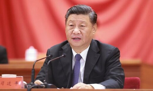 مشخص شدن جهت توسعه آتی سازمان همکاری شانگهای با طرح ابتکار چهار جامعه مشترک