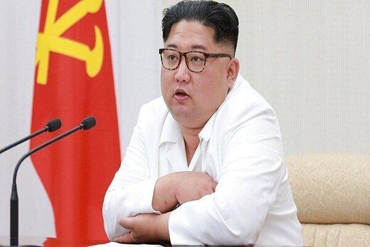 ناپدید شدن همسر رهبر کره شمالی/ عکس