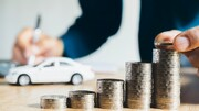 بازار خودرو با وام آرام میشود؟