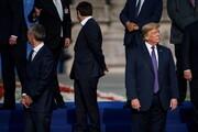 بایدن یا ترامپ؟ اروپا خواهان پیروزی کدام کاندیدا است؟