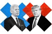 سرنوشت ترامپ چه خواهد شد؟/ سه احتمال برای این انتخابات متصور است