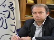 انتصاب شهردار شهرکرد بهعنوان عضو شورای سیاستگذاری شهرهای فعال ایران
