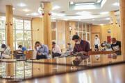 اعلام زمان نتایج نهایی کنکور کارشناسی ارشد
