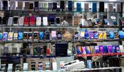 آخرین نرخها در بازار موبایل/ نوسانات قیمت شدت گرفت
