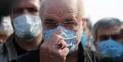 بی توجهی قالیباف به نامه وزیر بهداشت درباره شرایط بحرانی کرونا و تعطیلی مجلس