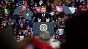 خودخواه و بیپروا؛مخالفت شدید 700 اقتصاددان با انتخاب مجدد ترامپ