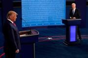 وقتی اسرائیل هم امیدی به پیروزی ترامپ ندارد