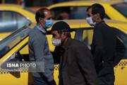 توضیحات پلیس درباره اعمال سختگیریهای کرونایی بیشتر در تهران