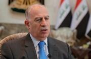تشکیل یک تشکل پارلمانی اهل تسنن در عراق با پنج حزب