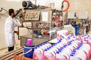 رشد ۹۳ درصدی صدور مجوز واحدهای صنعتی در منطقه آزاد اروند