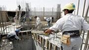 نظارت دقیق و مستمر بر ایمنسازی ساختمانها در قزوین